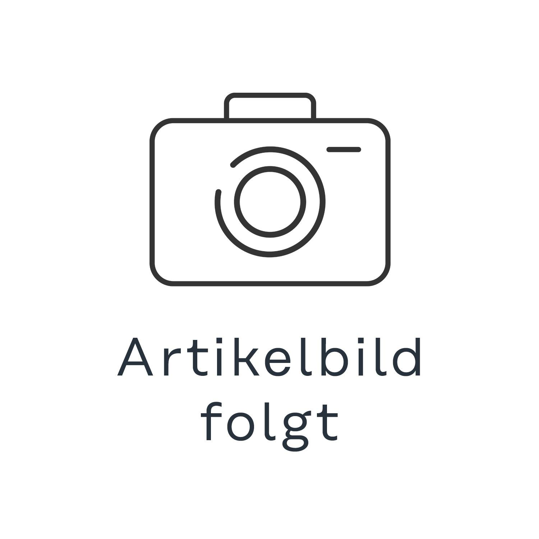 Gasdüse zylindrisch ø17/ø20x66 isoliert